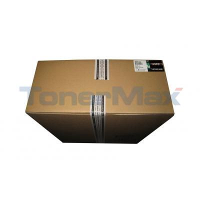 LEXMARK C792 TRANSFER MODULE MAINTENANCE KIT